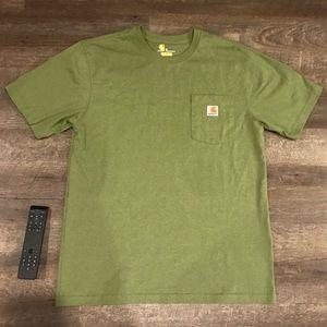 Unisex Carhartt T-shirt